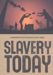 Slavery Today PDF
