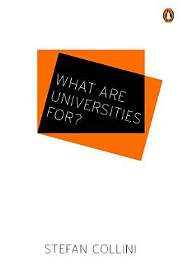 What are Universities For