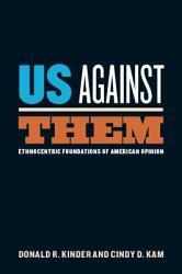 Us Against Them