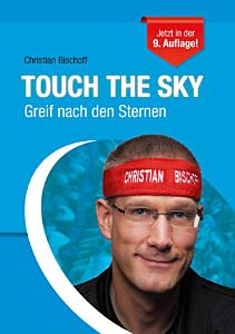 Touch the Sky PDF