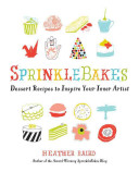 Download Sprinklebakes Book