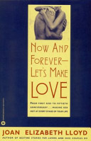 Now and Forever Let s Make Love PDF