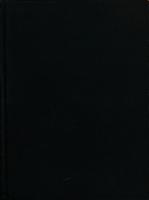 Minutes of the Baptist Association     PDF