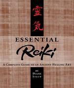Essential Reiki