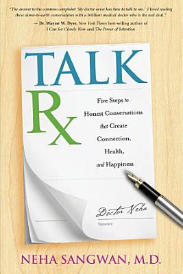 Talk Rx PDF