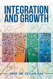 Integration and Growth