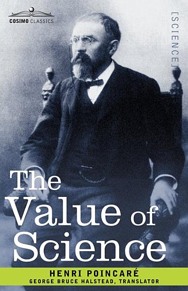 Download The Value of Science Book