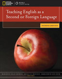 Teaching English as a Second Or Foreign Language PDF