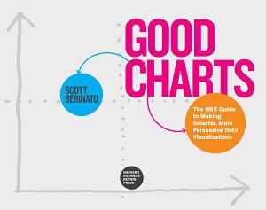 Good Charts