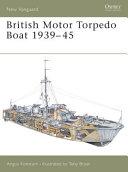 British Motor Torpedo Boat 1939   45 PDF