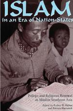 Islam in an Era of Nation-States
