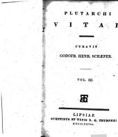 Vitae: Τόμος 3