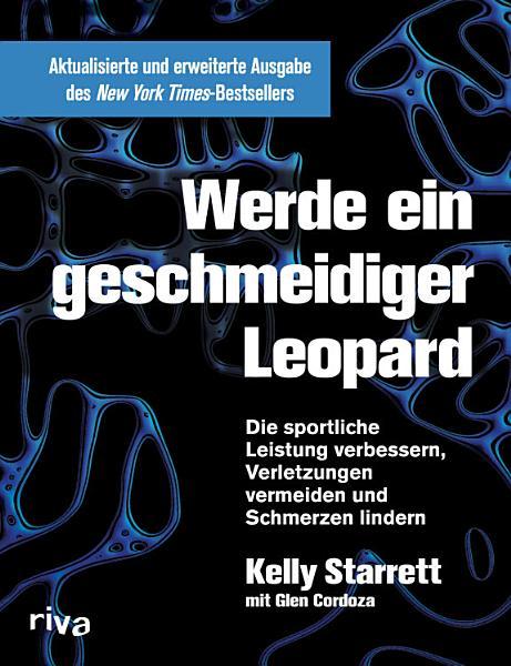 Werde ein geschmeidiger Leopard     aktualisierte und erweiterte Ausgabe PDF