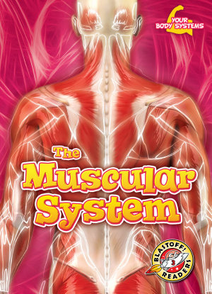 Muscular System  The PDF