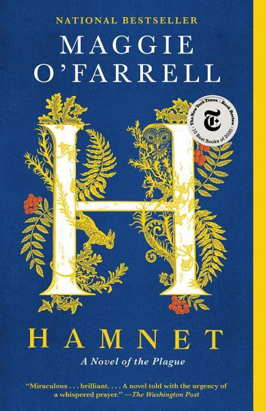Download Hamnet Book