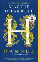Hamnet PDF