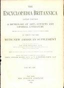 Download The Encyclopedia Britannica Book