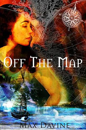 Off The Map PDF