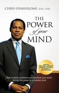 The Power Of Your Mind PDF