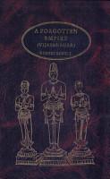 A Forgotten Empire  Vijayanagar  PDF