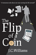 The Flip Of A Coin Book PDF