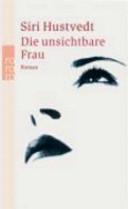 Die unsichtbare Frau PDF