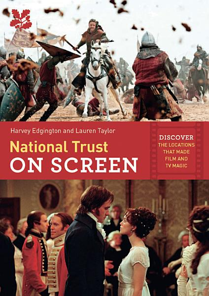 Download National Trust on Screen Book