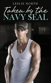 Only For The Navy Seal 2