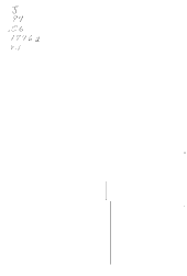 Journal of the General Assembly of South Carolina: March 26, 1776-April 11, 1776