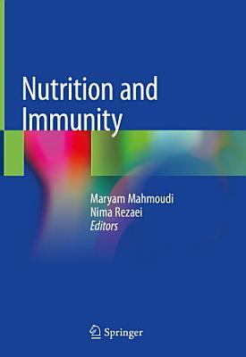 Nutrition and Immunity PDF