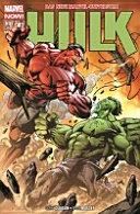 Planet Hulk PDF