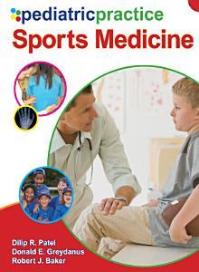 Pediatric Practice Sports Medicine Book