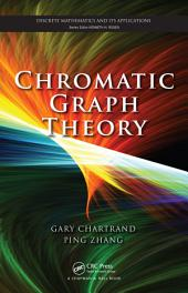 Chromatic Graph Theory