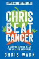 Chris Beat Cancer PDF