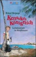 Kensukes K  nigreich PDF