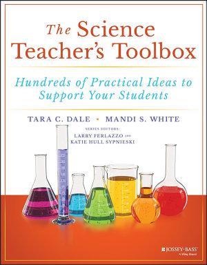 The Science Teacher s Toolbox