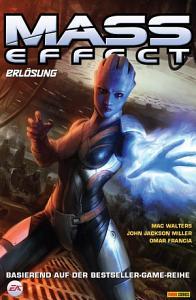 Mass Effect Band 1   Erl  sung PDF
