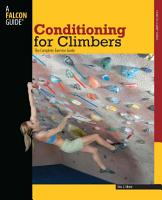 Conditioning for Climbers PDF