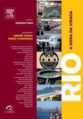 Rio: A Hora da Virada