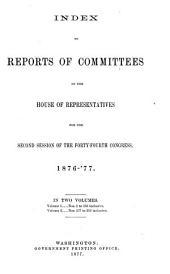 United States Congressional Serial Set: Volume 1770