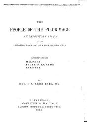 The People of the Pilgrimage PDF