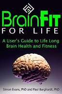Brain Fit for Life PDF