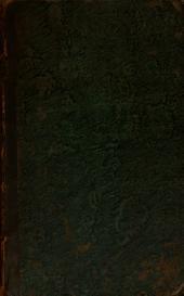 Saggio sulla filosofia delle lingue applicato alla lingua italiana: nuovamente illustrato da note e rischiaramenti apologetici aggiuntovi il saggio sulla filosofia del gusto all'Arcadia di Roma
