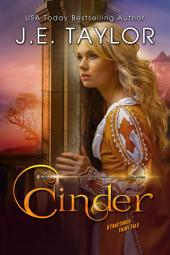 Cinder: A Fractured Fairy Tale