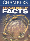 Chambers Compact Book of Facts PDF