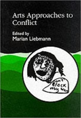 Arts Approaches to Conflict PDF