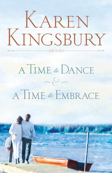 Download The Timeless Love Collection Book