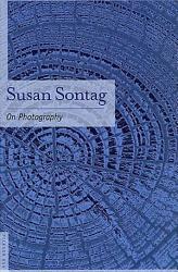 On Photography PDF