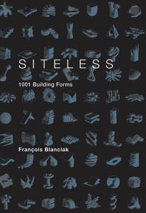 Siteless Book