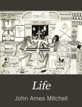 Life: Volume 17